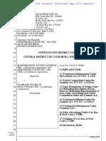 Warner Bros, TMZ v. Starline Tours - complaint.pdf