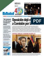 Edición 1.415.pdf