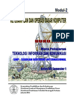 Keterampilan dan Operasi Dasar Komputer.pdf