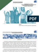 POLÍTICAS PÚBLICAS DE LA EDUCACIÓN ESPECIAL.pdf