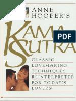 Kama Sutra (Photo Book)