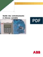 Guide entrainement à vitesse variable.pdf
