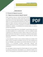 Acuerdos Internacionales Sena - acuerdos para la importacion y exportacion de productos