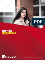 Gestion Credito y Cobranza 3 4