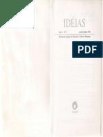 Dialetica Hegeliana e Platonica - Benoit