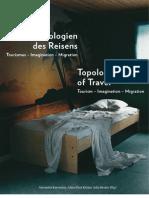 Topologies of Travel