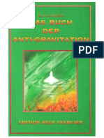 Anti-Gravitation - Childress.pdf