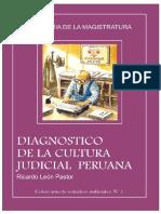 diagnostico_cultura_peruana.pdf