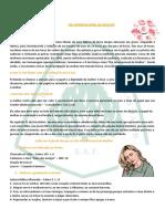 DIA-INTERNACIONAL-DA-MULHER1.pdf