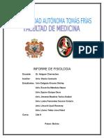 INFORME  DE LA FERIA.docx