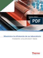 Balancines, rotadores y agitadores ES.pdf