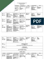 2012 Scheme Of Work F4.docx
