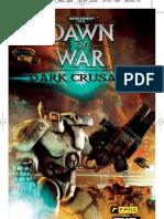 Warhammer 40,000-Dawn of War-Dark Crusade