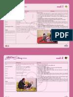 diary-activities