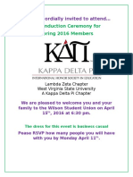 spring 2016 induction invitation 1