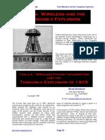 Tesla - Tunguska Explosion 1908.pdf