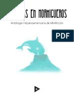 Ballenas en Hormigueros