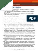 Chapter3_summary_worksheet.docx