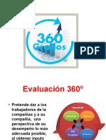 evaluacion-360