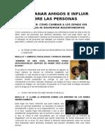 CÓMO GANAR AMIGOS E INFLUIR SOBRE LAS PERSONAS (2).docx
