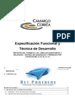 EF_AGFA_FOR_3.20 - Libro de Inventarios y Balances - Estado de Ganancias y Pérdidas Por Función