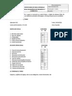 Revision Diaria Grua Horquilla 29-10-2015
