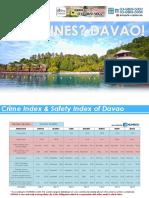 フィリピン留学 ダバオ(Davao) 入門書 by E&G英語学校