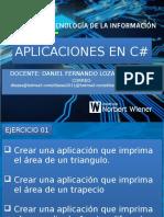 AplicacionesVisualC##01