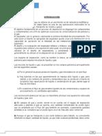 PROYECTO  4 EVALUACION DE YACIMIENTOS EDUBASS.docx