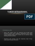 Tumor Otak 2