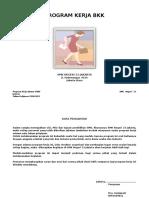 program-kerja-bkk-1011 (1).doc