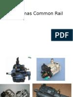 Clase 10 Sistemas Common Rail MVP