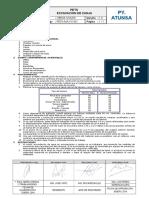 2015 Obras Civiles - PETS y EST.docx