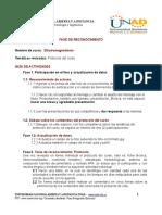 Guia Electromagnetismo Reconocimiento 2008 II