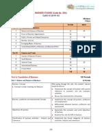 cbse notes.pdf