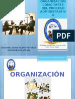 ORGANIZACION-UMB.pptx