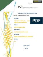 CERTIFICADO LEED.pdf