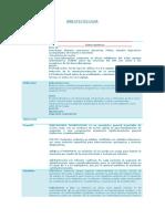 anesteciologia-130913121057-phpapp01