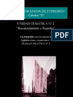 SISTEMAS GRAFICOS - Fotografia 2010 - Comprimido