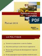 Y Routhier - version française