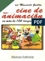 El cine de animación-José Moscardó Guillén-Alianza Editorial-1997.pdf