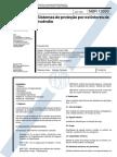 nbr12693-sistemasdeproteoporextintores