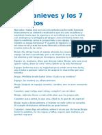 guion de blancanieves.docx