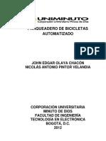 TTE_OlayaJohn_2013.pdf