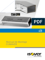 Manual Montaje Climaver_2015