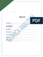 quimica ph.docx
