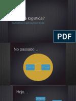 AULA O QUE É LOGÍSTICA.pdf