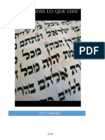 Libro Beneficiese De La Escuela Del Ministerio Teocratico Download