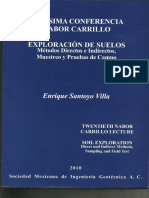 Manual de Explración de Suelos Enrrique Santoyo.pdf