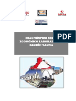 DIAGNOSTICO TACNA.pdf